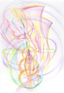 образ Лидии(АлГл)1