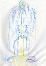 тройственность творения_а