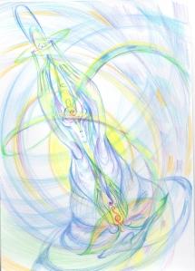 образ Лены В_астролог1