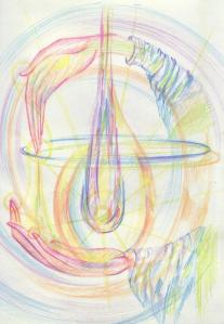 Из знаний Абсолюта рождается единство_1