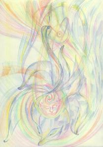 образ для О_астролог1