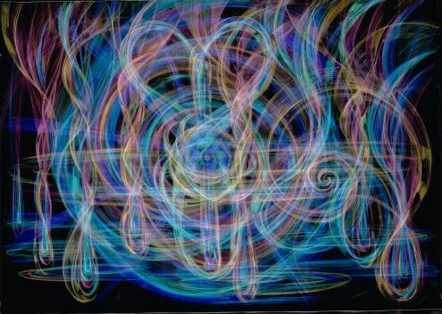 потоки вращения_1м