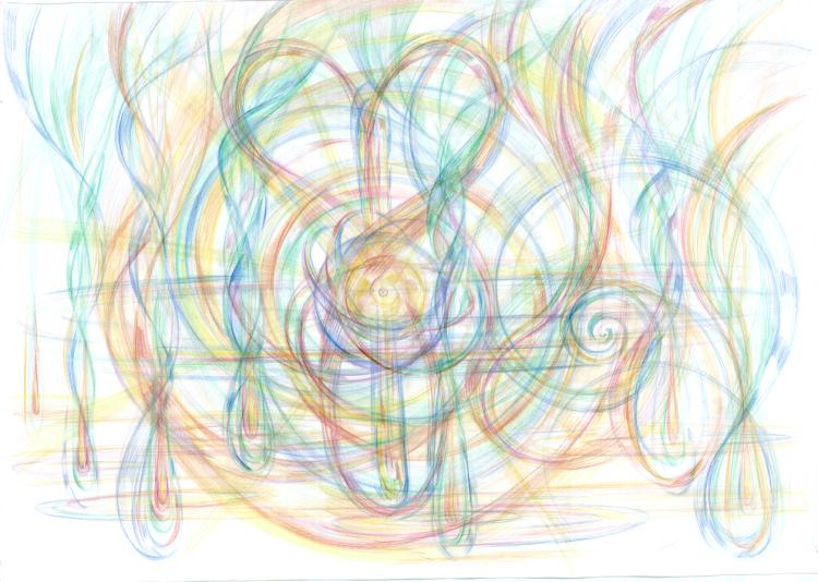 потоки вращения_м
